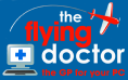 The GP for your PC